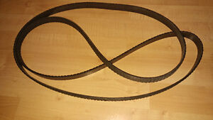 GMC sierra 1500 timing belt. / Never been used.