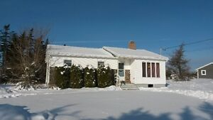 House for rent - Logy Bay