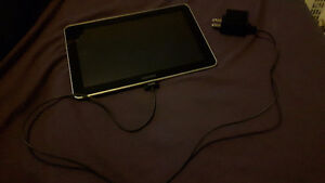 Samsung Galaxy Tab 10.1 16G plus all the accessories Stratford Kitchener Area image 2