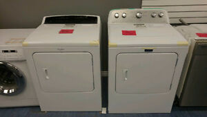 Washer/Dryer And Other Appliance Parts Of All Sorts Available... Oakville / Halton Region Toronto (GTA) image 5