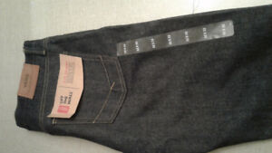 À vendre jeans de marque VANS