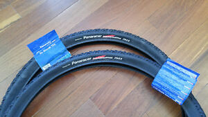 Two 29 x 2.0 Panaracer Soar tires - never used 29ers