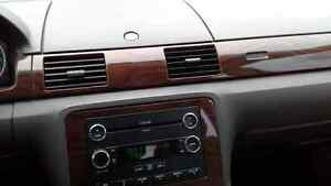 Ford Taurus SEL 2008 Belleville Belleville Area image 8