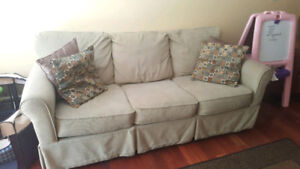 Hide A Bed/Couch