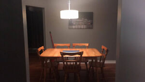 2 Rooms for Rent -share main level of home St. John's Newfoundland image 10