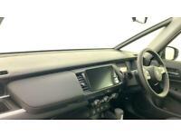 2021 Honda Jazz 1.5 h i-MMD SR eCVT (s/s) 5dr Hatchback PETROL/ELECTRIC Automati