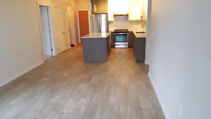 $3200 / 2br - 1040ft2 - Modern Brand New Two Bedroom at First S North Shore Greater Vancouver Area image 5