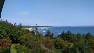 LAND for sale in lovely Round Bay (Shelburne Co)