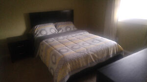 2 ROOMS FOR RENT - All Inclusive London Ontario image 6