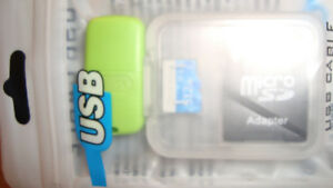 sd card  512gb
