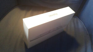 New - iPad mini 2 - 16GB Silver