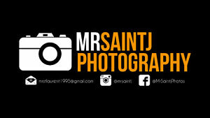 Freelance/Contract:Photographer and Photo Editor West Island Greater Montréal image 1