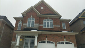 Detached House For Rent - Bowmanville - 4 Rooms