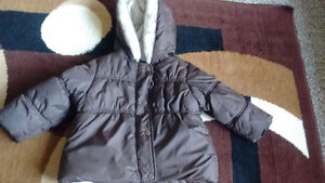 light weight beautiful jacket for girl