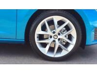 2016 SEAT Leon 2.0 TDI FR (Technology Pack) Manual Diesel Hatchback