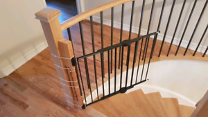 Baby Gate Buy Or Sell Gates Amp Monitors In Toronto Gta