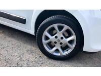 2015 Renault Twingo 0.9 TCE Dynamique (Start Stop) Manual Petrol Hatchback