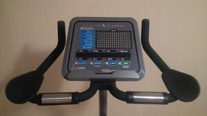 Premium Quality Exercise Bike