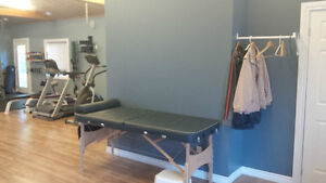 Private Personal Training Space Available Kitchener / Waterloo Kitchener Area image 6