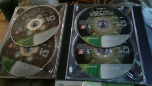loking for lort third age will trade any two xbox 360 games for