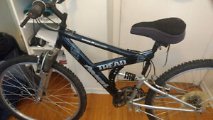 Used Bike in Good Condition
