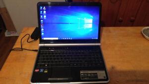 Gateway Laptop - 4GB Ram - HDMI - Mint
