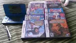 Nintendo DSI Xl Peterborough Peterborough Area image 1