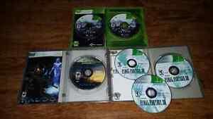 Xbox 360 Games for Sale! Kitchener / Waterloo Kitchener Area image 2
