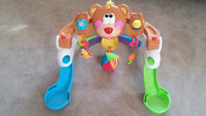Play Gym for Babies