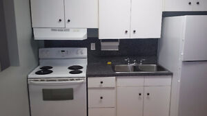 Enderby condo for rent