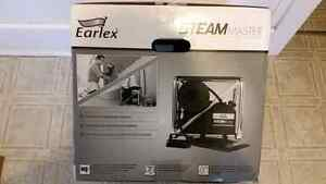 Earlex Professional Wall Paper stripper. (Brand New, Never Used)