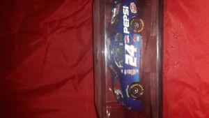 JEFF GORDON NASCAR FANS