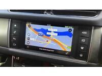 2016 Jaguar XF 3.0d V6 S Automatic Diesel Saloon
