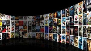 WATCH ANY MOVIE OR TV SHOW FOR $15