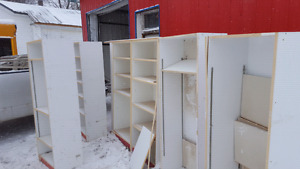 store shelving for sale