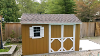 Small Roofing Jobs Done Right *Licensed & Insured*