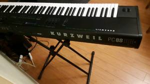 Piano Weighted | Kijiji in Alberta  - Buy, Sell & Save with