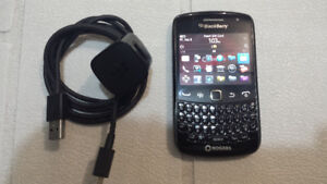 very good condition curve 9360
