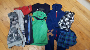 Quality Boys Clothes 2T - Great condition!
