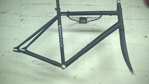 fixie specialized gangster 56 cm