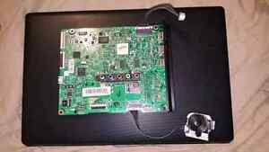 """Tv parts for Samsung tv 43"""""""