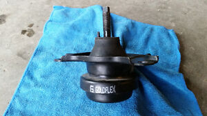 Brandnew Hydraulic Engine mount Civic / Acura RSX 2002 2003 2005 Regina Regina Area image 1