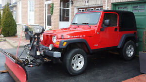 2006 Jeep Other Other