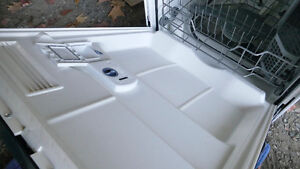 GE portable dishwasher Peterborough Peterborough Area image 3