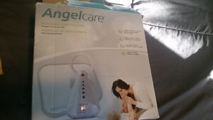 Angelcare motion monitor