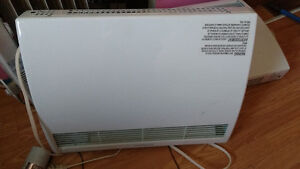 Heaters for sale.