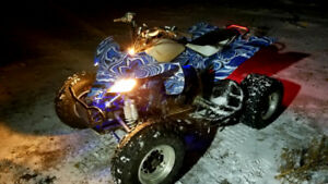 Yamaha Yfz450r Kijiji In Ontario Buy Sell Save With Canadas