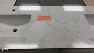 floor countertop demos on S-A-L-E now!!!