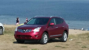 2013 Nissan Rogue SL SUV, Crossover *** REDUCED ***