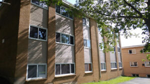 1 Bedroom apt available - Pinecrest Drive, Dartmouth